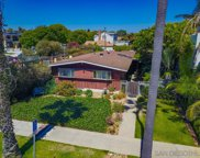 4127 Bayard St, Pacific Beach/Mission Beach image