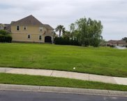 7053 Turtle Cove Drive, Myrtle Beach image