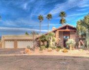 7386 E Paradise Drive, Scottsdale image