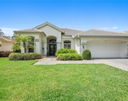 156 Spring Lake Cir, Naples image
