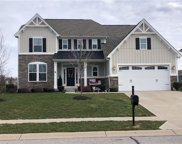 5733 Sunnyvale  Drive, Bargersville image