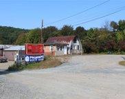 3973 State Route 209, Wurtsboro image