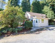 25925 NW SAINT HELENS  RD, Scappoose image
