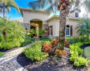 22161 Red Laurel Ln, Estero image