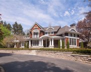 1910 Tiverton Rd, Bloomfield Hills image