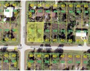 26294 Custer Road, Punta Gorda image