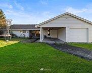 990 Erin Lane W, Eatonville image