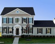 37309 SNICKERSVILLE TURNPIKE, Purcellville image