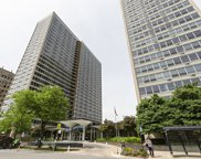 3550 North Lake Shore Drive Unit 1422, Chicago image