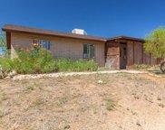 3609 E Hawser, Tucson image