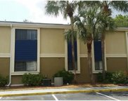 7603 Timberstone Drive Unit D, Tampa image