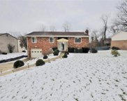 320 Lincoln Hall Road, Elizabeth Twp/Boro image