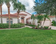 526 NW Blue Lake Drive, Port Saint Lucie image