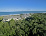 1009 CAPTAINS CT, Fernandina Beach image