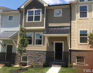 1015 Tranquil Creek Way, Wake Forest image
