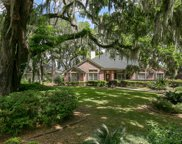 2357 BRIDGETTE WAY, Fleming Island image