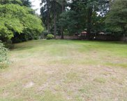 23108 3rd Ave SE, Bothell image