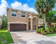 1559 Fiddlewood Court, Royal Palm Beach image