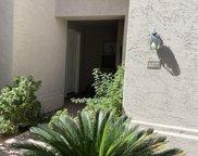 8180 E Shea Boulevard Unit #1077, Scottsdale image