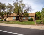 2746 S Extension Road, Mesa image