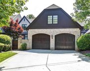 1312 Queensferry Road, Cary image