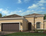 23710 Pebble Pointe Ln, Bonita Springs image