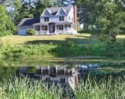 109 Clement Road, Rollinsford image