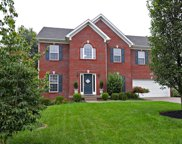 2211 Morgan Ridge Ct, La Grange image