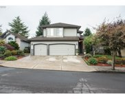 7913 NW 11TH  CT, Vancouver image
