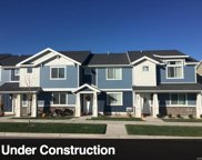 5101 W Encore Ct Unit 1048, Herriman image