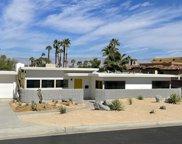 73456 Joshua Tree Street, Palm Desert image