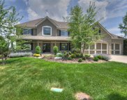 15225 Perry Street, Overland Park image