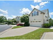 252 Center Point Lane, Lansdale image