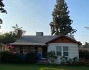 2319 1st, Bakersfield image