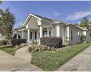 13236  Old Compton Court, Pineville image