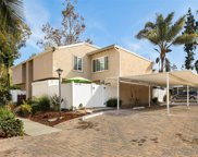 1311 Evergreen Dr, Cardiff-by-the-Sea image