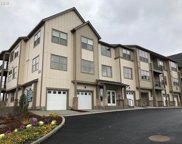 16417 NW Chadwick  WAY Unit #206, Portland image