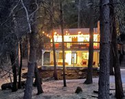 5600  Five Spot Road, Pollock Pines image