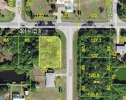 5009 Silver Bell Drive, Port Charlotte image