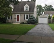 75 Eastbourne Road, Irondequoit image