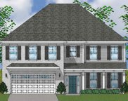 5184 Country Pine Dr., Myrtle Beach image