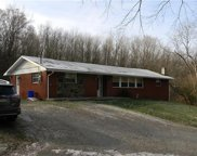 120 Highlands View Court, Mt. Pleasant Twp - WML image