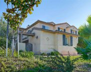 334 Mission View Way, Oceanside image
