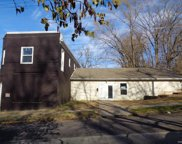 301 Spruce  Street, Boonville image