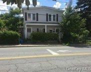 225 Jersey  Avenue, Port Jervis image