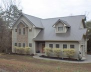 2318 Hillside Place, Baneberry image