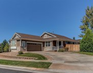 15663 East 107th Avenue, Commerce City image