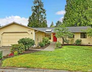17508 26th Dr SE, Bothell image