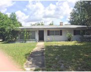 2105 Woodcrest Drive, Winter Park image