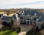 28 Governors Way, Brentwood image
